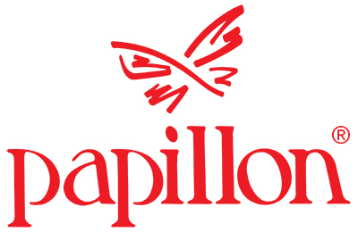 Papillon Factory Outlet